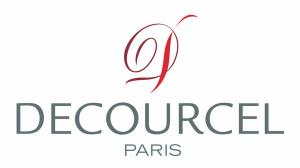 Decourcel