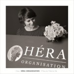 Héra Organisation - Copie