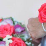 Hera bouquet