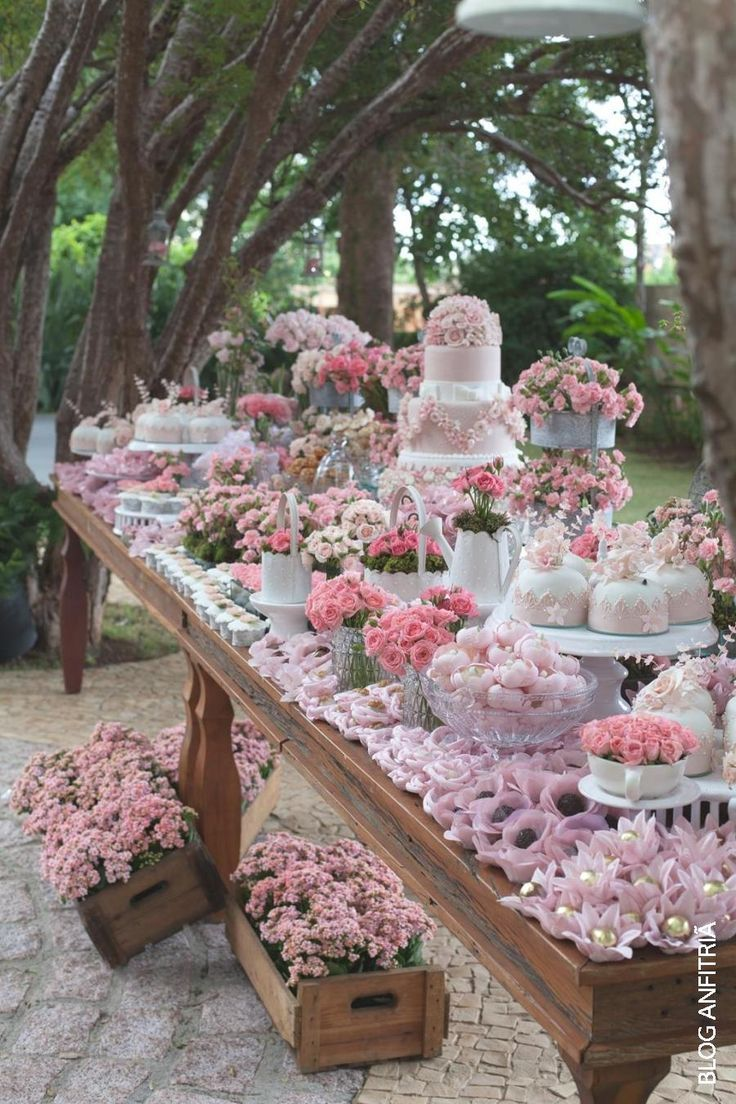 bar-a-fleurs-mariage Héra