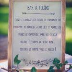 bar-fleur-mariage Héra