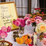 bar-fleurs-mariage Héra