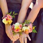 blogger-image--1083495615